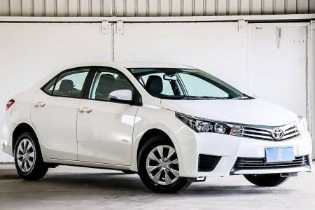 Carbar-2016-Toyota-Corolla-239220191126-185834_thumbnail