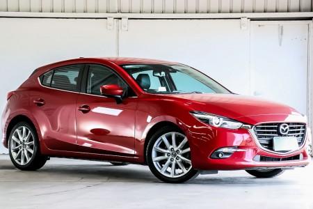Carbar-2016-Mazda-3-534320191126-190037_thumbnail