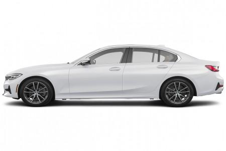 Carbar 2016 BMW 3 series.jpg