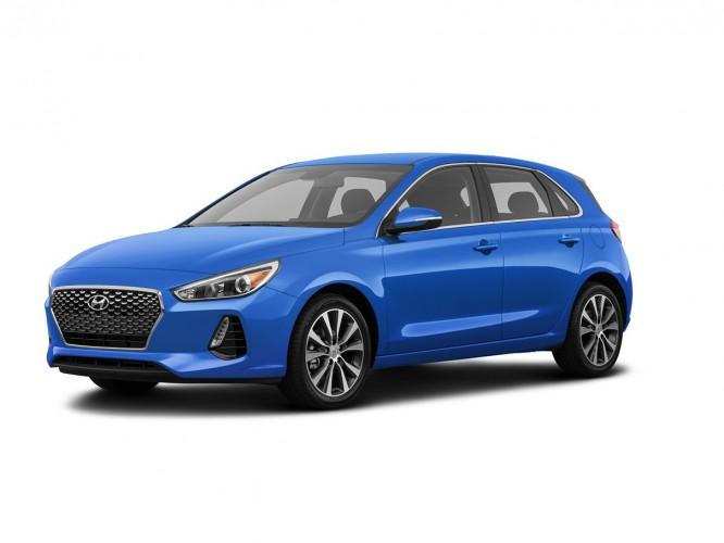 Carbar 2017 Hyundai I30.jpg