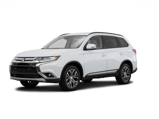 Carbar 2016 Mitsubishi ASX.jpg