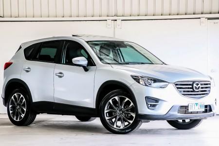 Carbar-2015-Mazda-CX-5-700920191126-185618_thumbnail