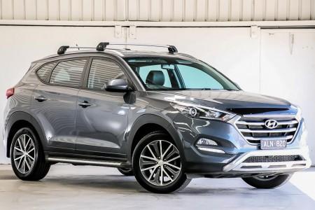 Carbar-2016-Hyundai-Tucson-733620191126-185749_thumbnail