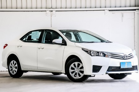 Carbar-2016-Toyota-Corolla-639120191126-185859_thumbnail