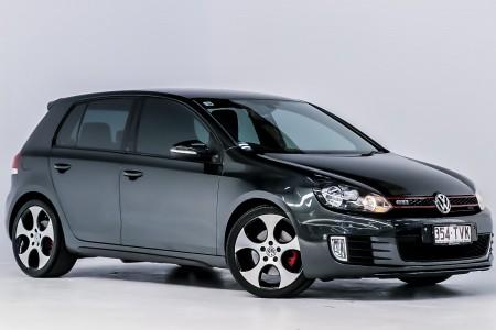 Carbar-2012-Volkswagen-Golf-284020191204-131802_thumbnail