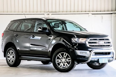 Carbar-2016-Ford-Everest-141420191126-185916_thumbnail