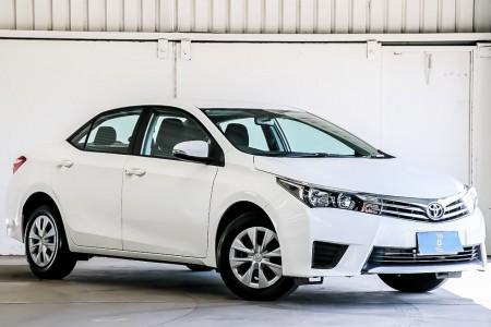 Carbar-2016-Toyota-Corolla-748620191126-185846_thumbnail