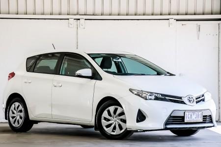 Carbar-2014-Toyota-Corolla-574620191126-185552_thumbnail
