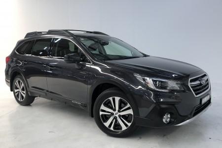 Carbar-2018-Subaru-Outback-772720191204-150144_thumbnail