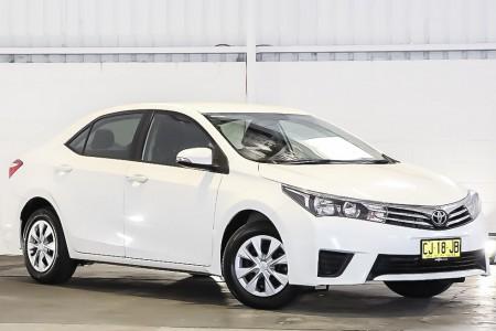 Carbar-2016-Toyota-Corolla-846320191126-185813_thumbnail
