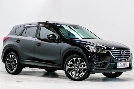 Carbar-2015-Mazda-CX-5-135420191204-100426_thumbnail