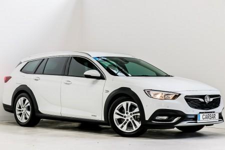 Carbar-2018-Holden-Calais-457820191204-105019_thumbnail