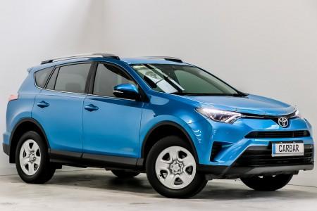 Carbar-2017-Toyota-RAV4-602420191204-103943_thumbnail