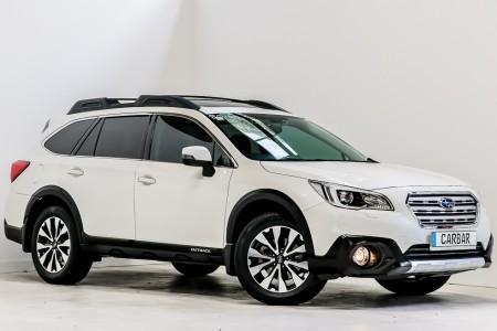 Carbar-2016-Subaru-Outback-473620191211-124918_thumbnail