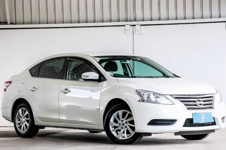 Carbar-2016-Nissan-Pulsar-502920191126-185808_thumbnail