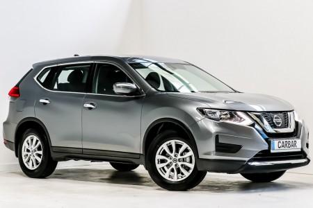 Carbar-2018-Nissan-X-Trail-501320191206-111026_thumbnail