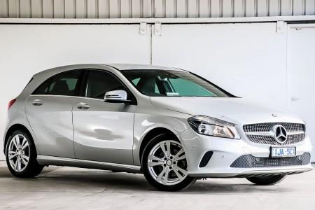 Carbar-2016-Mercedes-Benz-A-Class-713320191126-185648_thumbnail
