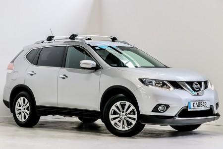 Carbar-2014-Nissan-X-Trail-591520191206-103150_thumbnail