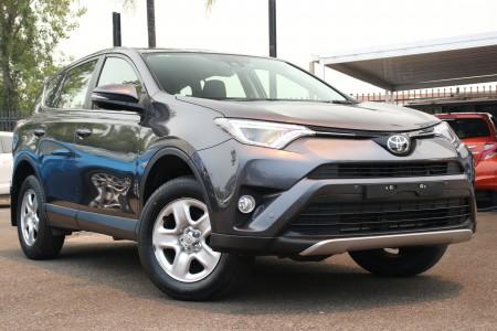 Carbar-2018-Toyota-RAV4-878020191204-222637_thumbnail