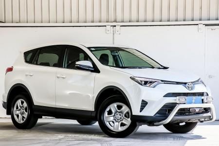 Carbar-2016-Toyota-RAV4-971120191203-123226_thumbnail