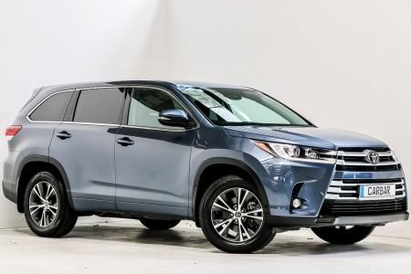 Carbar-2019-Toyota-Kluger-596120191204-102017_thumbnail