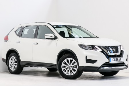 Carbar-2018-Nissan-X-Trail-765920191211-133840_thumbnail