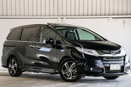 Carbar-2017-Honda-Odyssey-585220191203-123143_thumbnail