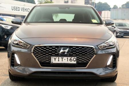 Carbar-2018-Hyundai-I30-293420191204-221912_thumbnail