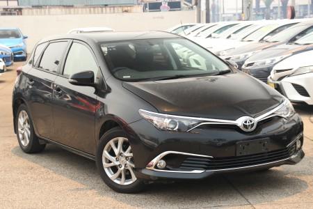 Carbar-2017-Toyota-Corolla-694120191204-222324_thumbnail