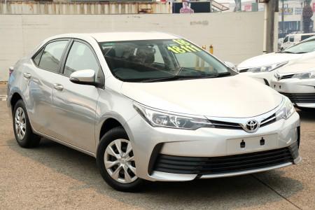 Carbar-2018-Toyota-Corolla-702720191204-222344_thumbnail