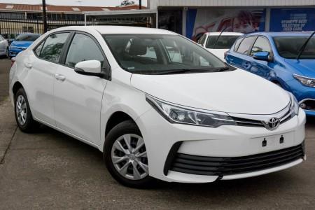 Carbar-2018-Toyota-Corolla-786820191212-070827_thumbnail