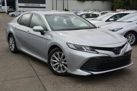 Carbar-2018-Toyota-Camry-208320191212-070745_thumbnail