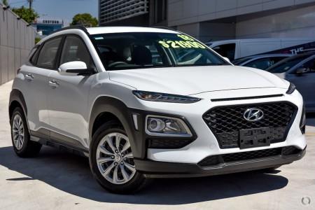 Carbar-2018-Hyundai-Kona-761020191210-192920_thumbnail
