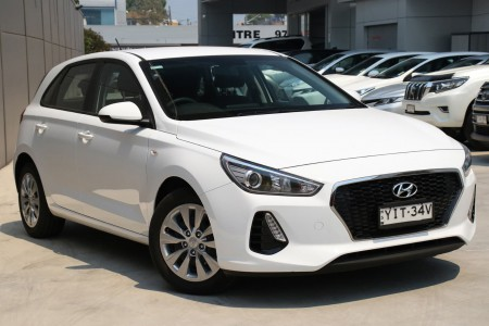 Carbar-2019-Hyundai-I30-199120191210-192835_thumbnail
