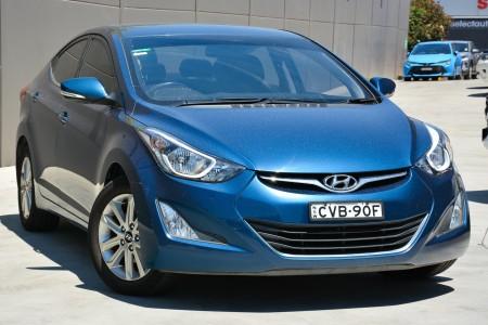 Carbar-2014-Hyundai-Elantra-397120191210-192938_thumbnail