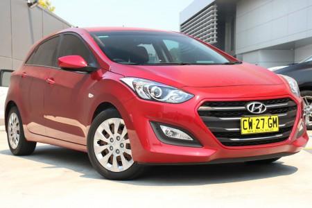 Carbar-2015-Hyundai-I30-551520191210-193132_thumbnail