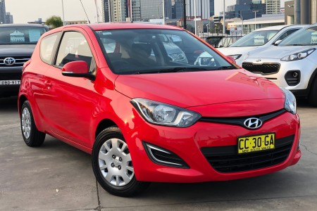 Carbar-2014-Hyundai-i20-567920191210-230755_thumbnail