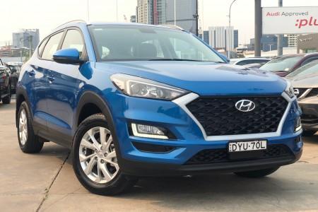 Carbar-2018-Hyundai-Tucson-801120191212-100126_thumbnail