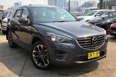 Carbar-2016-Mazda-CX-5-600120191212-100217_thumbnail