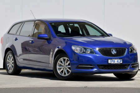 Carbar-2017-Holden-Commodore-369220191212-155424_thumbnail