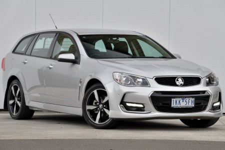 Carbar-2017-Holden-Commodore-327720191212-155443_thumbnail