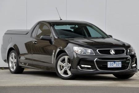 Carbar-2016-Holden-Ute-119320191212-155642_thumbnail