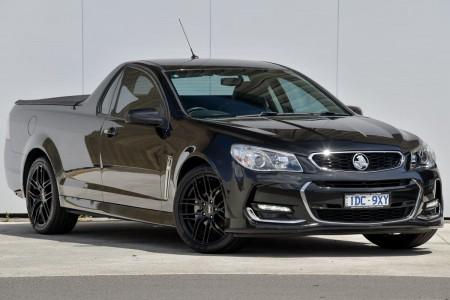 Carbar-2015-Holden-Ute-738020191212-155732_thumbnail