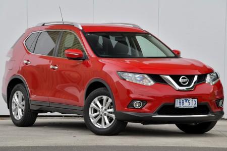 Carbar-2016-Nissan-X-Trail-648320191212-155850_thumbnail