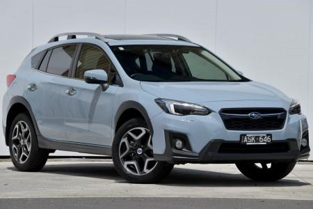 Carbar-2018-Subaru-XV-950520191212-155938_thumbnail
