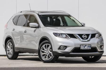 Carbar-2015-Nissan-X-Trail-101820191212-160050_thumbnail