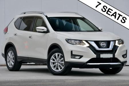 Carbar-2019-Nissan-X-Trail-753120191212-160325_thumbnail