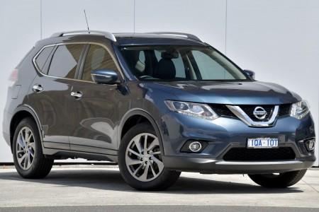 Carbar-2016-Nissan-X-Trail-140020191212-160516_thumbnail