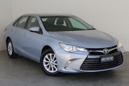 Carbar-2017-Toyota-Camry-456420191214-154513_thumbnail