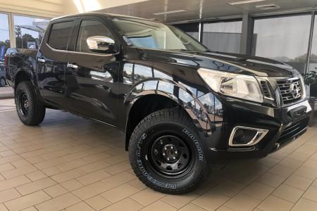 Carbar-2017-Nissan-Navara-864420191214-154553_thumbnail
